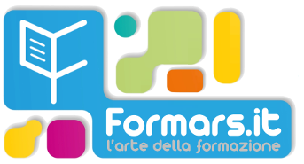 Formars
